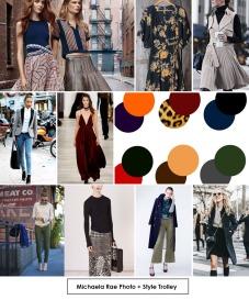 styletrolleyclothing