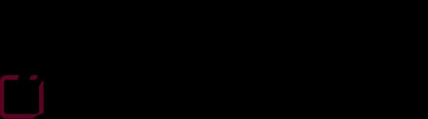 Visit Sauk Centre logo